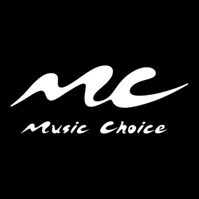 Music Choice | Social Profile
