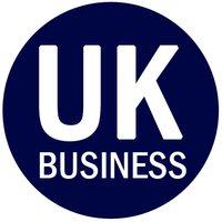 UK Business 🇬🇧