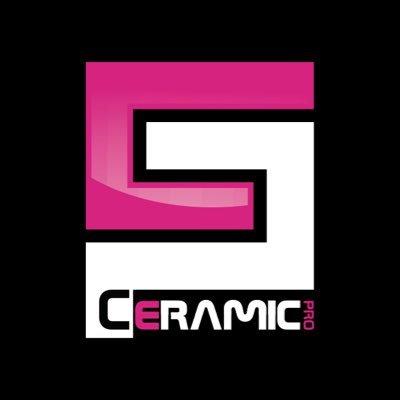 CeramicPro belgium