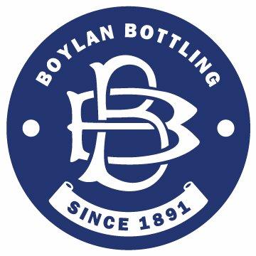 @BoylanBottling