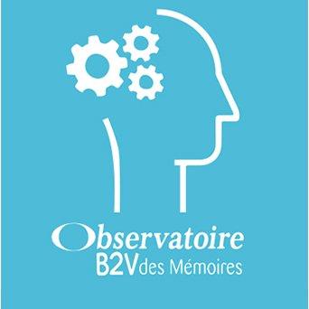 obsb2vmemoires