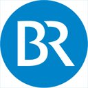 Photo of BR_Presse's Twitter profile avatar