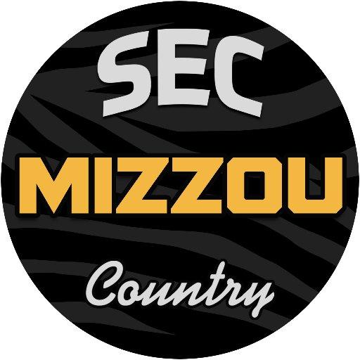 SEC Country Missouri