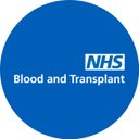 NHS Blood+Transplant