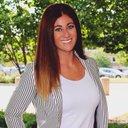 Kristen Johnson ✌⚓ - @KJizzzle - Twitter