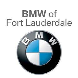 Fort Lauderdale Bmw >> Bmw Fort Lauderdale Bmwlauderdale Twitter