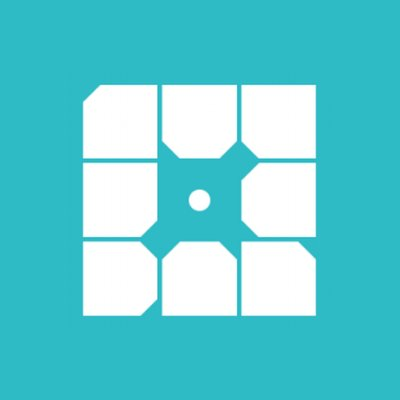 WP Engine Support | Social Profile