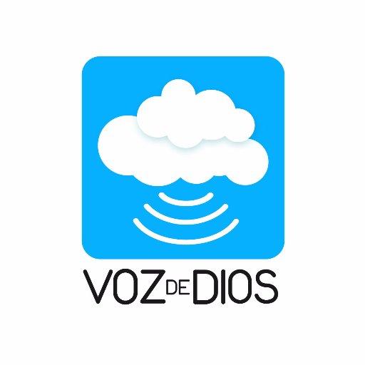 @Voz_de_Dios