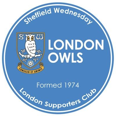 London Owls