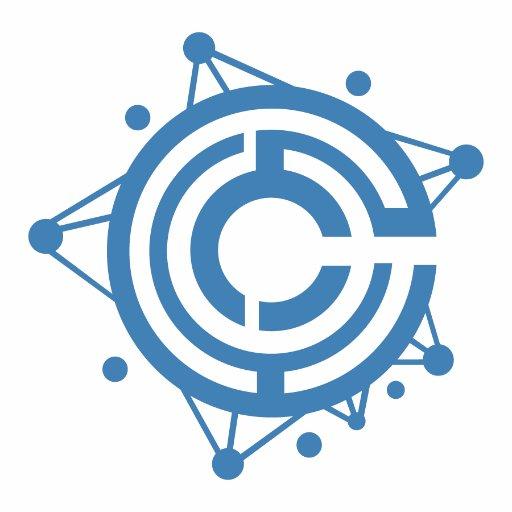 Cyberdian