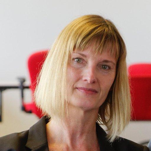 Esther Lokhorst