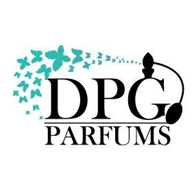 Dpg Parfums