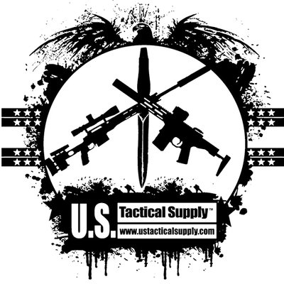 U.S. Tactical Supply (@USTS) | Twitter