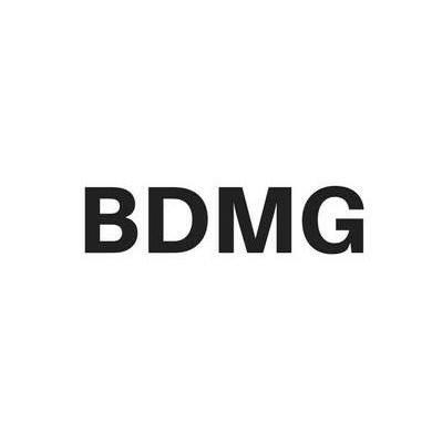 Bermuda Mktg (BDMG)