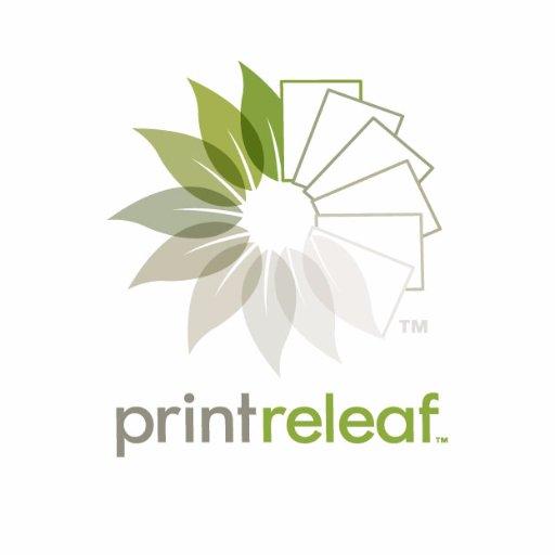 PrintReleaf