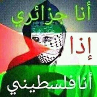 Abd Noor Abdnoor04873328
