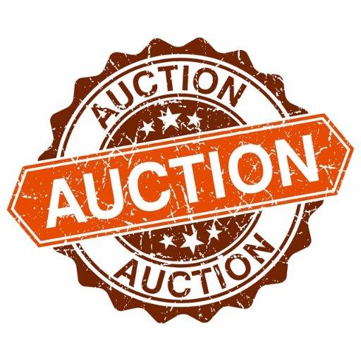 @AuctionPostings