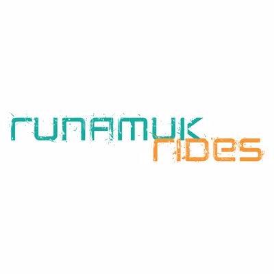 Runamuk Rides