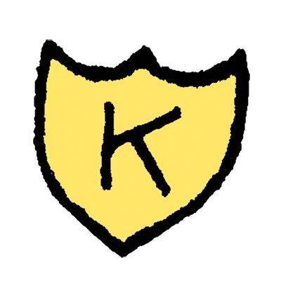K (@K_recs) | Twitter