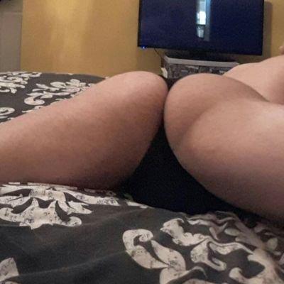 lesbian clit grinding porn