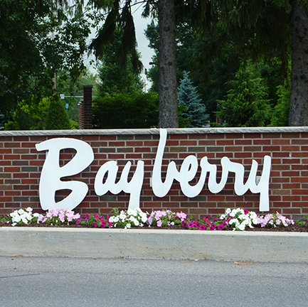 Bayberry Community