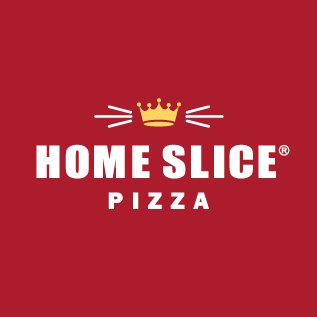 Home Slice Pizza! on Twitter: