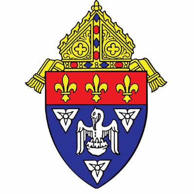 Archdiocese of NO | Social Profile