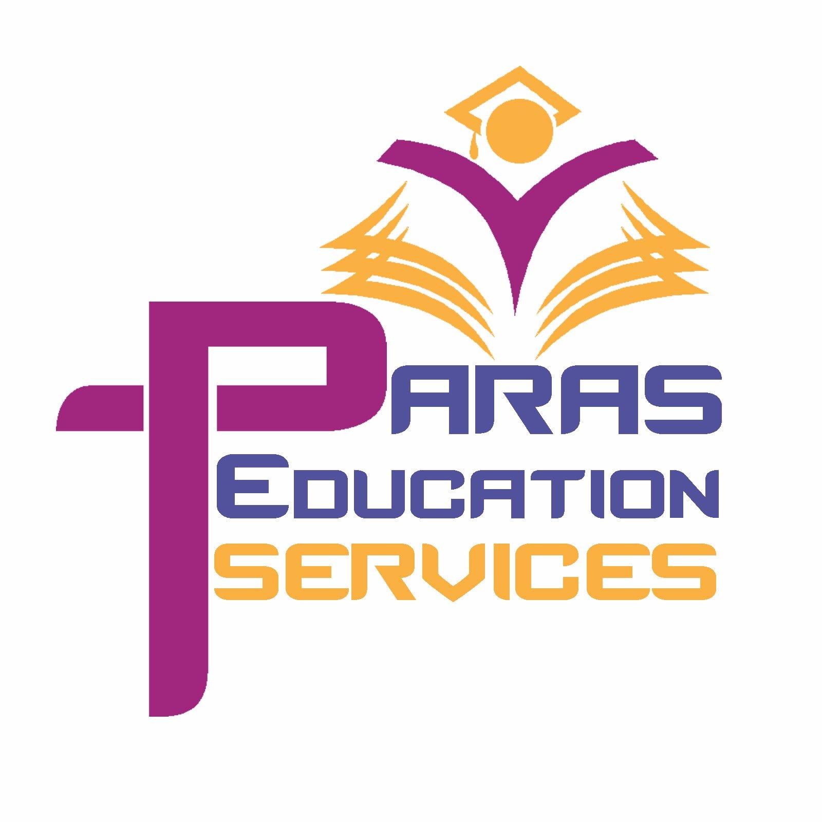 Paras Education