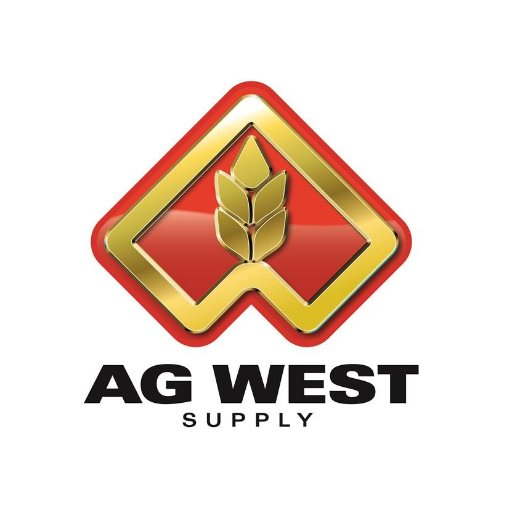 Ag West Supply >> Ag West Supply Agwestsupply Twitter