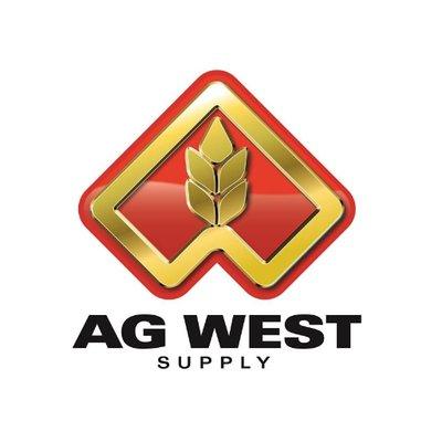 Ag West Supply >> Ag West Supply Agwestsupply Twitter