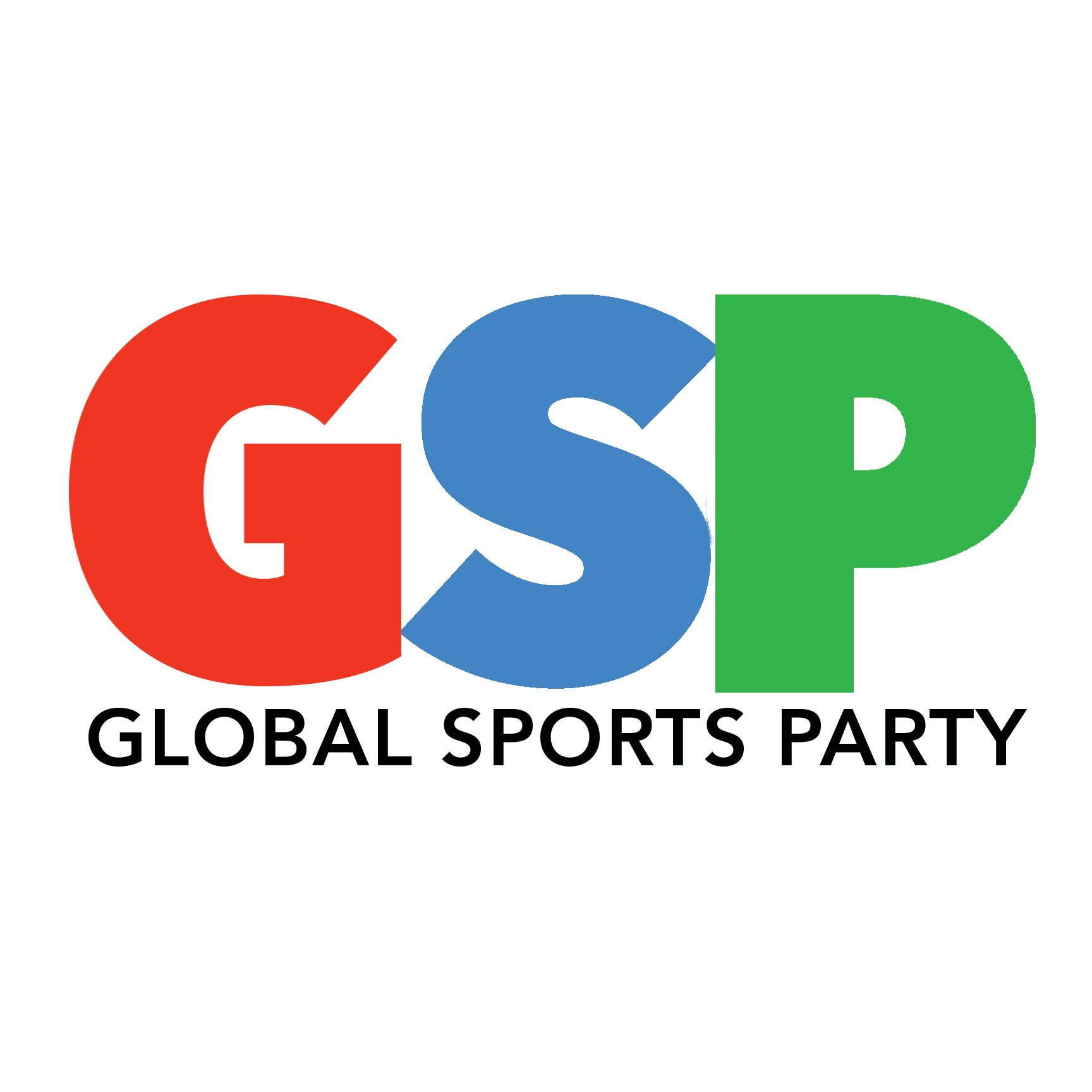 GlobalSportsParty