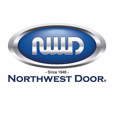 Merveilleux Northwest Door, LLC