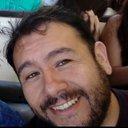 Gonzalo RIvas (@GRivas78) Twitter