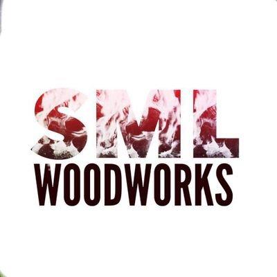SML ent woodworks