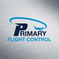 Primary Flight Control