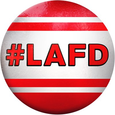 LAFD Talk | Social Profile