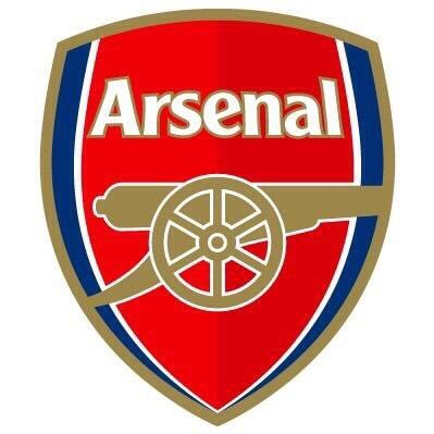 Arsenal_Arabs