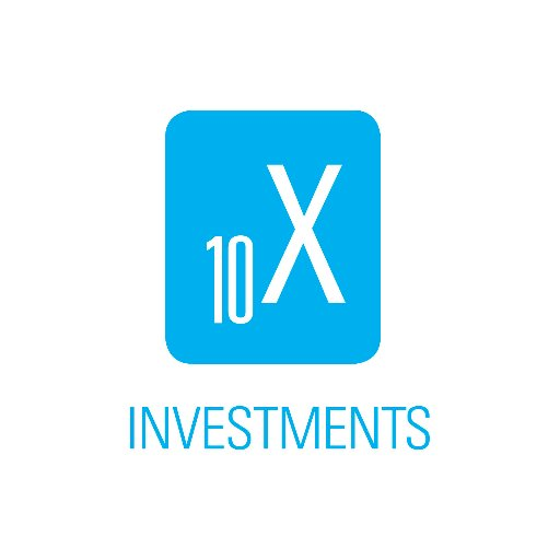 @10Xinvestments