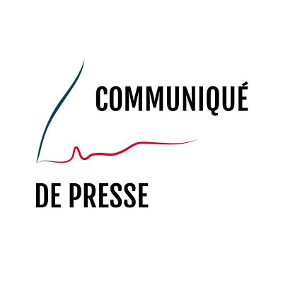 compress_fr