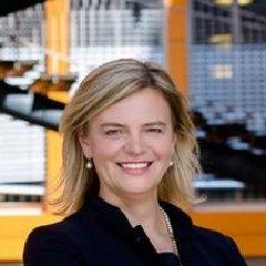 A Huber Strasser On Twitter Gratulation An Delia Fischer Von