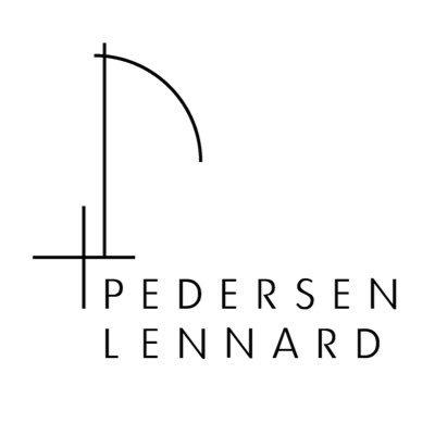 @PedersenLennard