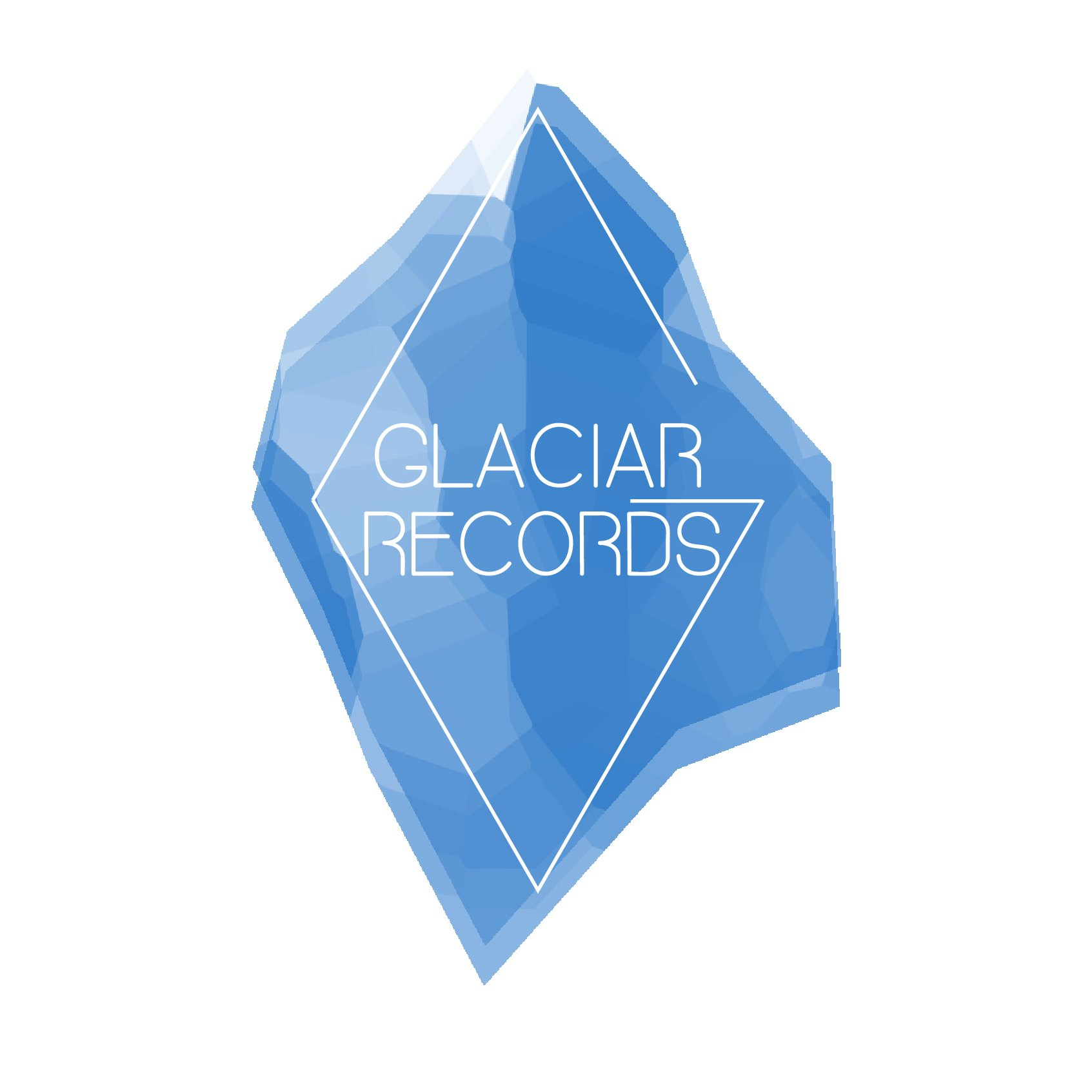 Glaciar Records
