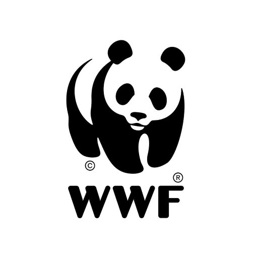 WWF-India Social Profile