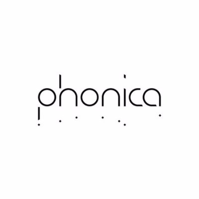 Phonica Records on Twitter: \