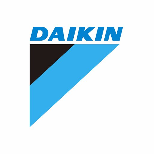 @Daikin_MEA