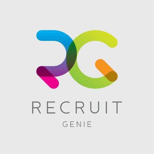 Recruit Genie