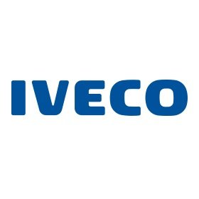 @IvecoPortugal