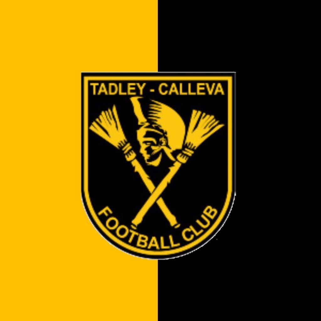 Tadley Calleva Youth