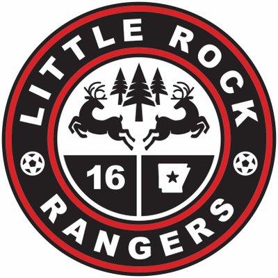 little rock rangers lrrangers twitter
