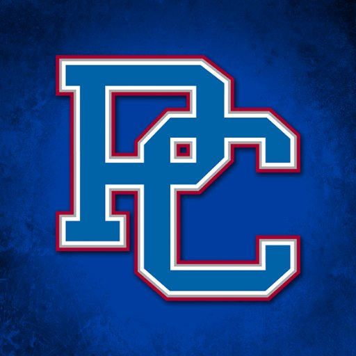 Official account of the Presbyterian College Athletic Department.
